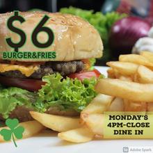 Burger Monday.PNG