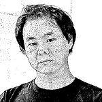 Kohsaku Face03b.jpg