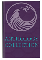 anthologycollection.png