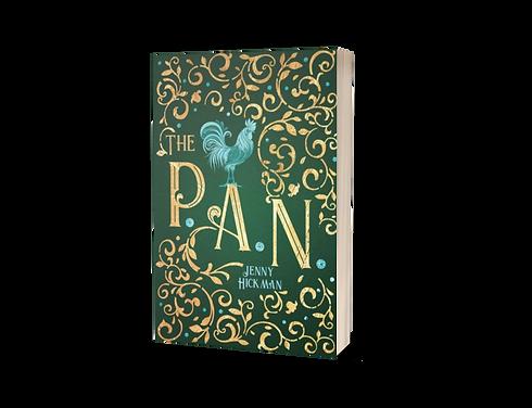 pan3d.png