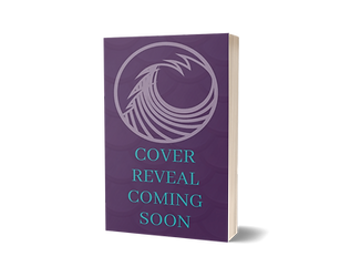COVERREVEAL3D.png