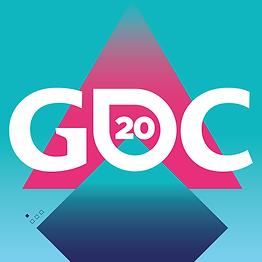 426968_GDC20_Thumbnails_1200x1200.png