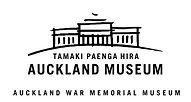 auckland war memorial museum.jfif