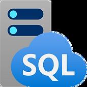 SQL Managed Instance.png