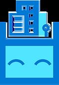 Cognitive Services Enterprise Bot.png