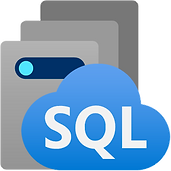 SQL Instance Pool.png