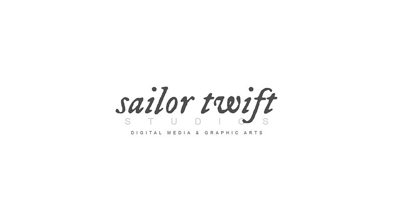 sailor_twift.jpg