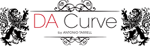 DACurve by Antonio Tarrell