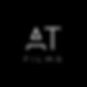 AntonioTarrellFilms_Logo_B_W.png