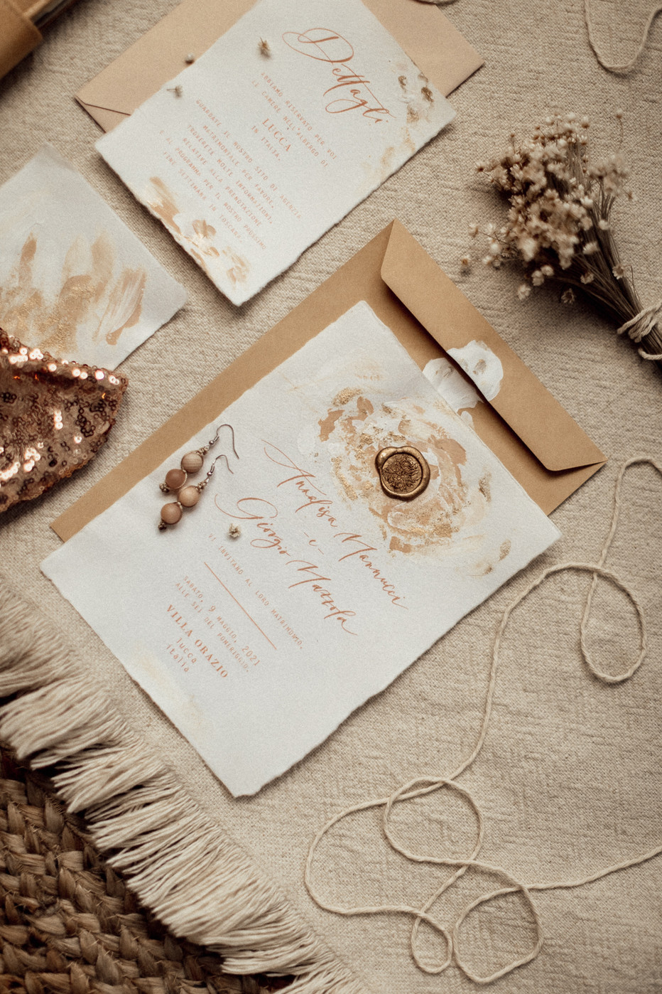 WINTER WEDDING - STYLED SHOOT - WEB-53.j