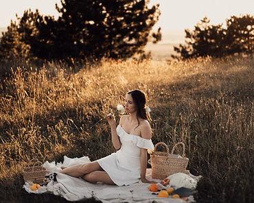Soft Light Visuals - Adél - sorozatfüggő - esküvői fotós Magyarország