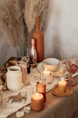 WINTER WEDDING - STYLED SHOOT - WEB-38.j