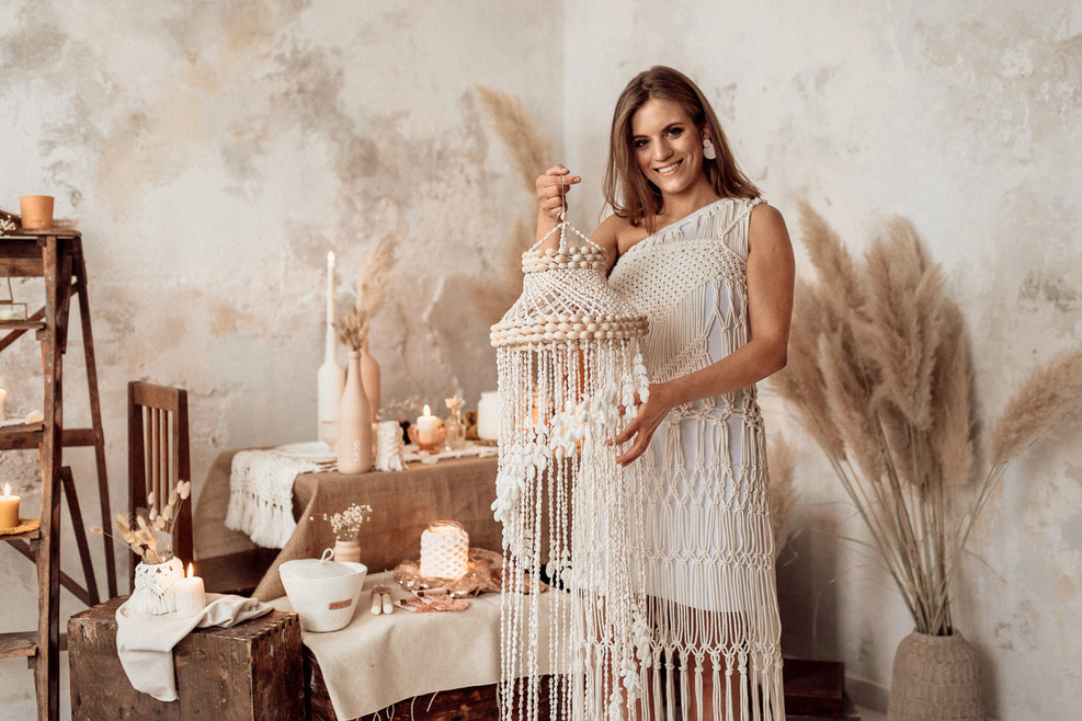 WINTER WEDDING - STYLED SHOOT - WEB-106.