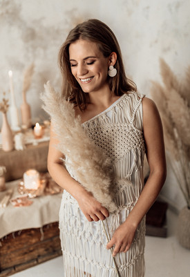 WINTER WEDDING - STYLED SHOOT - WEB-102.