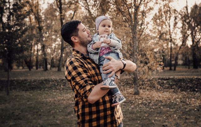 ORBÁN_&_HORNYIK_-_FAMILY_SESSION-WEB-59