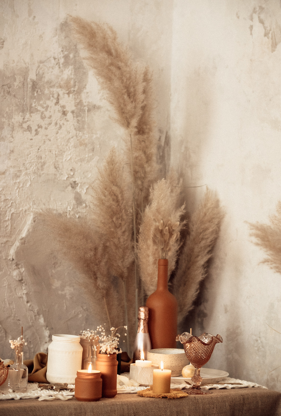 WINTER WEDDING - STYLED SHOOT - WEB-37.j