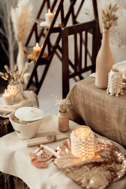 WINTER WEDDING - STYLED SHOOT - WEB-33.j
