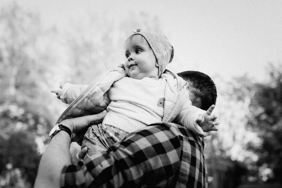 ORBÁN_&_HORNYIK_-_FAMILY_SESSION-WEB-26