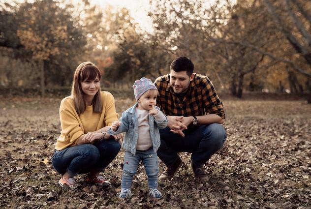 ORBÁN_&_HORNYIK_-_FAMILY_SESSION-WEB-66