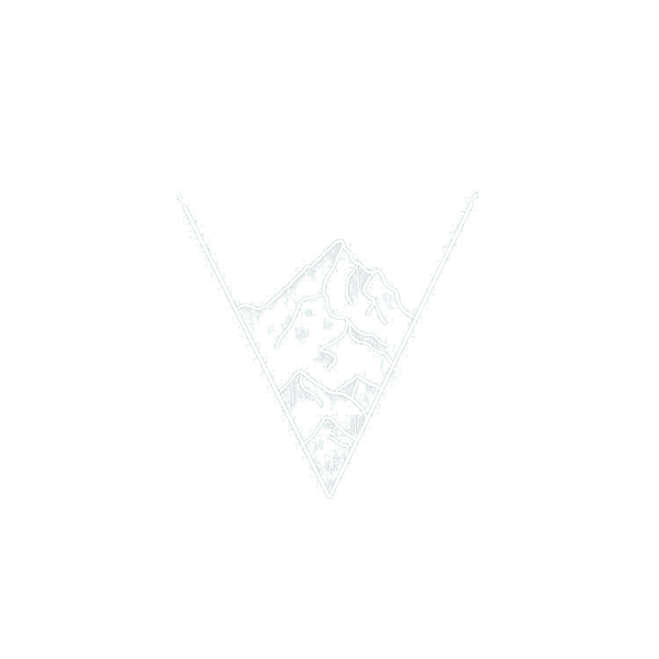 Mountain%20png_edited.png
