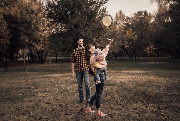 ORBÁN_&_HORNYIK_-_FAMILY_SESSION-WEB-72
