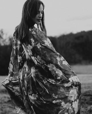 Kismama fotózás - Soft Light Visuals - B