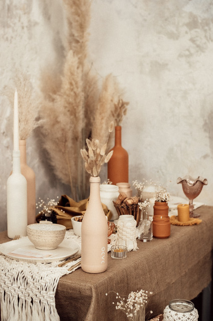 WINTER WEDDING - STYLED SHOOT - WEB-11.j