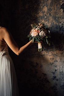 Réka & Dani - Soft Light Visuals esküvői fotó