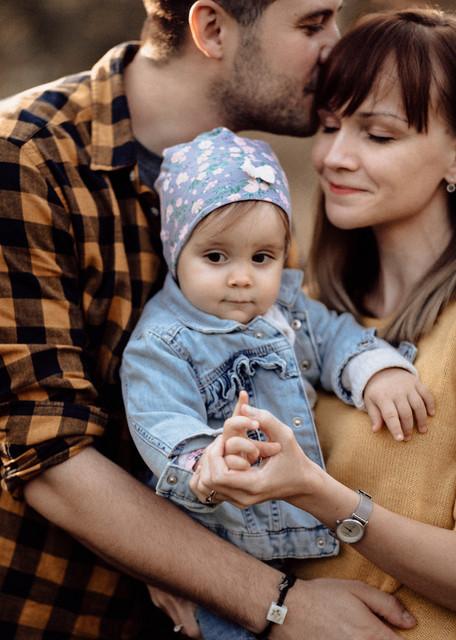 ORBÁN_&_HORNYIK_-_FAMILY_SESSION-WEB-41