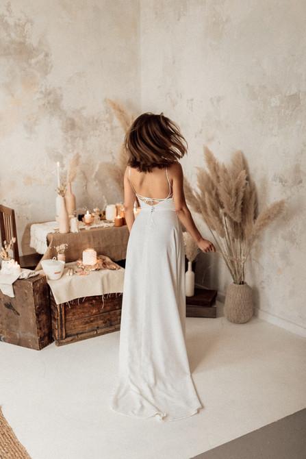 WINTER WEDDING - STYLED SHOOT - WEB-117.