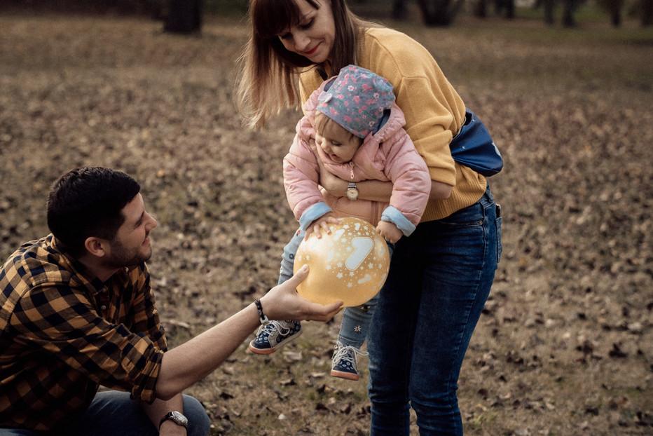 ORBÁN_&_HORNYIK_-_FAMILY_SESSION-WEB-73