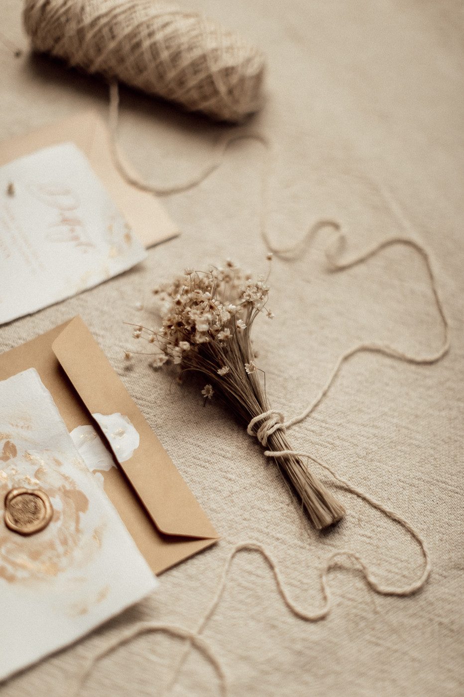 WINTER WEDDING - STYLED SHOOT - WEB-54.j