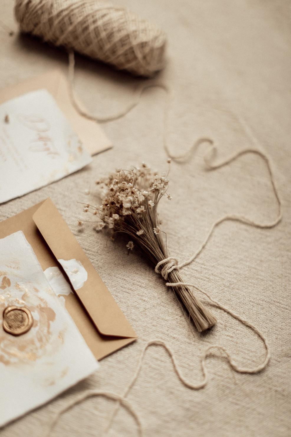 WINTER WEDDING - STYLED SHOOT - WEB-54.j