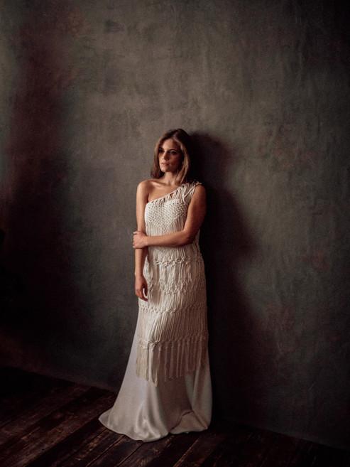 WINTER WEDDING - STYLED SHOOT - WEB-150.