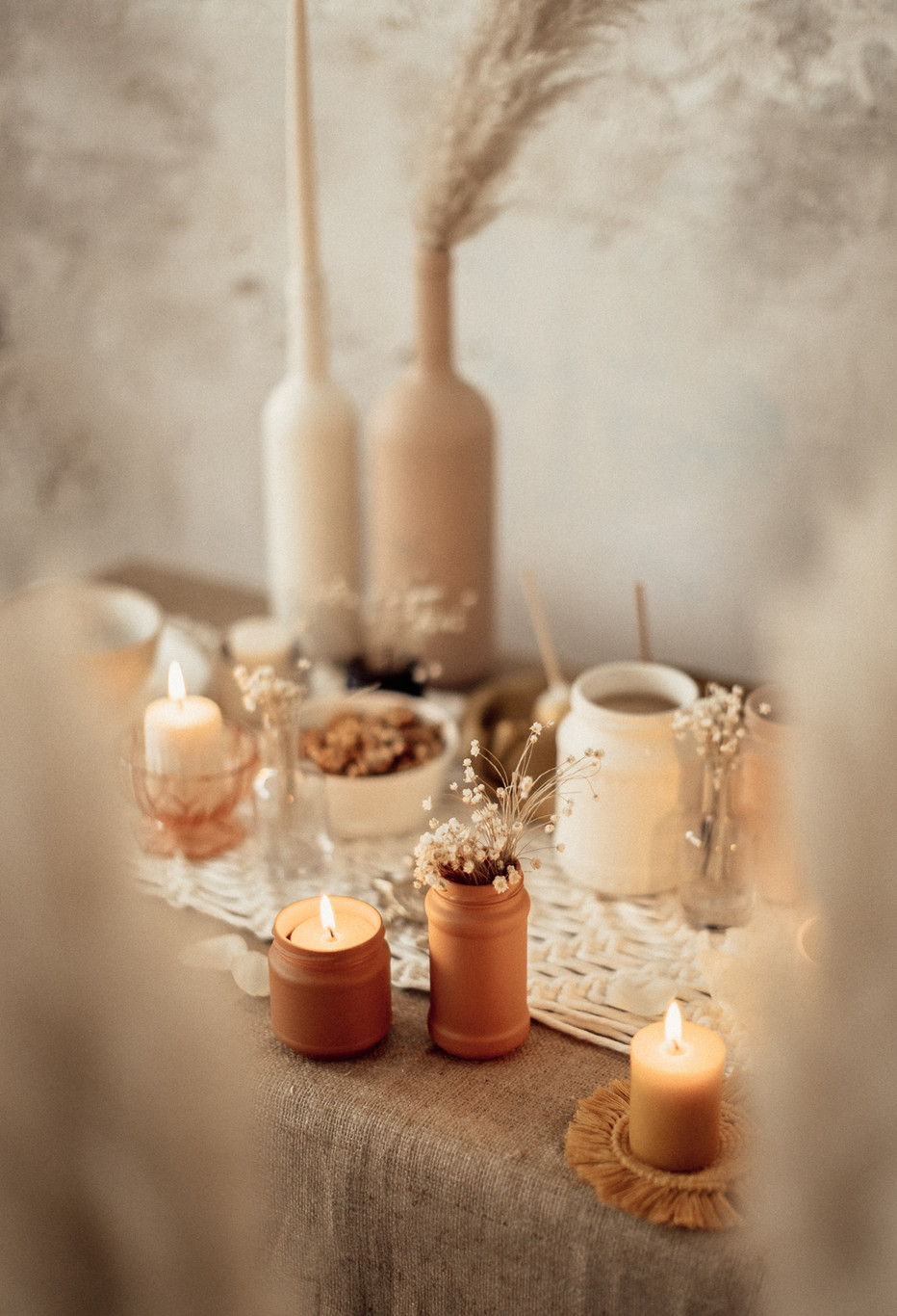 WINTER WEDDING - STYLED SHOOT - WEB-32.j