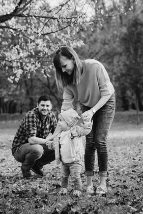 ORBÁN_&_HORNYIK_-_FAMILY_SESSION-WEB-63