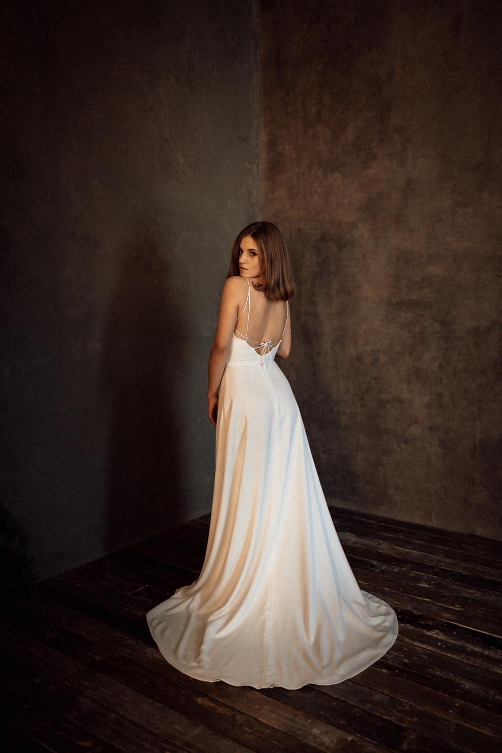 WINTER WEDDING - STYLED SHOOT - WEB-151.