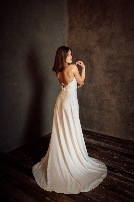 WINTER WEDDING - STYLED SHOOT - WEB-153.