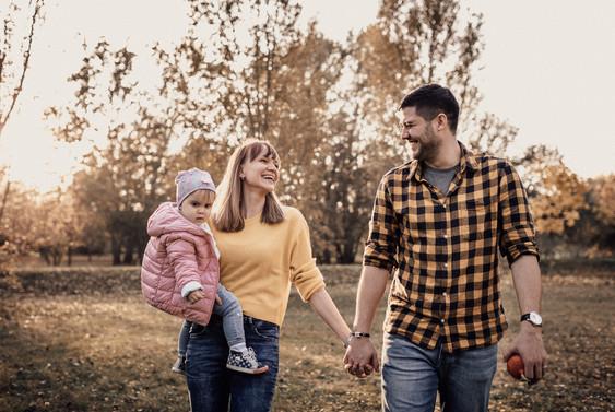 ORBÁN_&_HORNYIK_-_FAMILY_SESSION-WEB-29