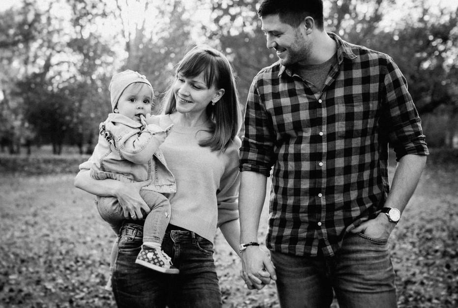 ORBÁN_&_HORNYIK_-_FAMILY_SESSION-WEB-22