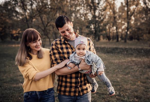 ORBÁN_&_HORNYIK_-_FAMILY_SESSION-WEB-12