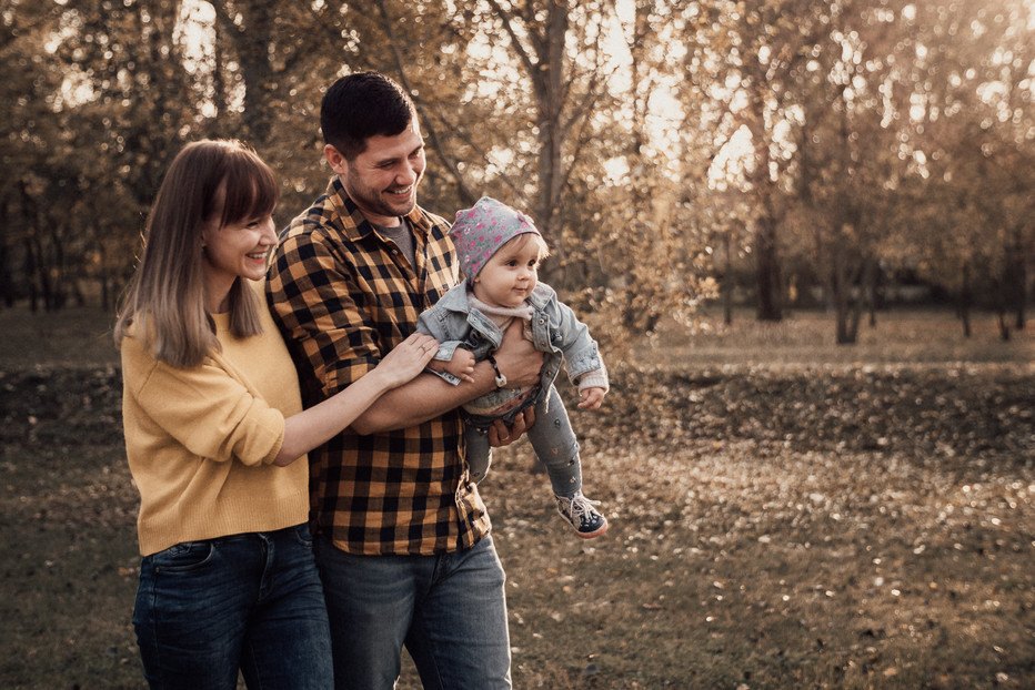 ORBÁN_&_HORNYIK_-_FAMILY_SESSION-WEB-58