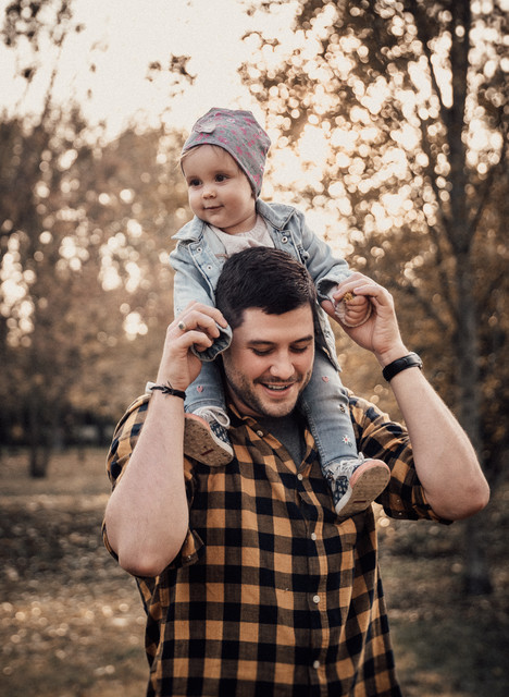 ORBÁN_&_HORNYIK_-_FAMILY_SESSION-WEB-60