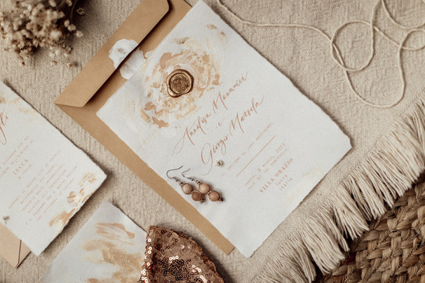 WINTER WEDDING - STYLED SHOOT - WEB-63.j
