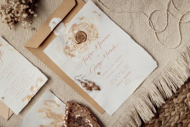 WINTER WEDDING - STYLED SHOOT - WEB-63.j