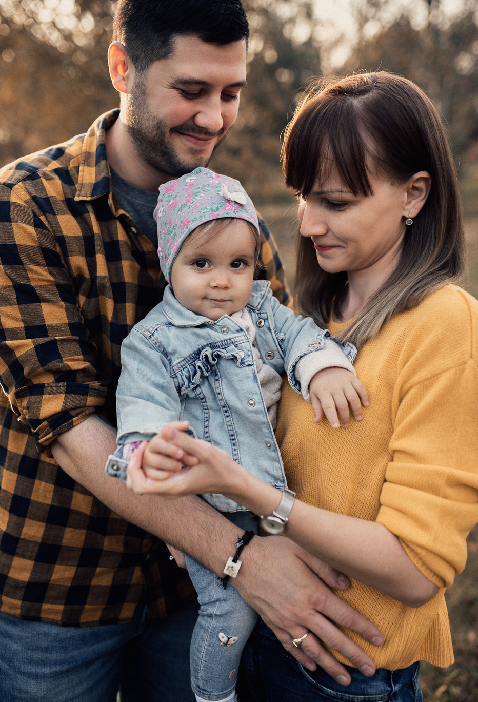 ORBÁN_&_HORNYIK_-_FAMILY_SESSION-WEB-7.