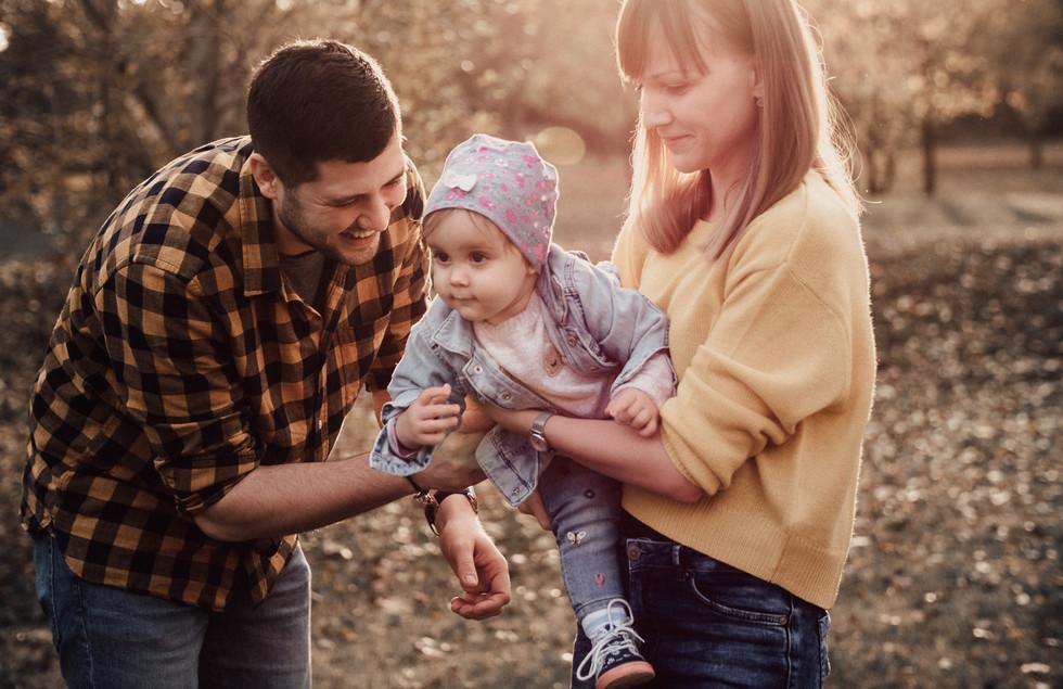 ORBÁN_&_HORNYIK_-_FAMILY_SESSION-WEB-57