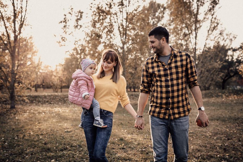 ORBÁN_&_HORNYIK_-_FAMILY_SESSION-WEB-28