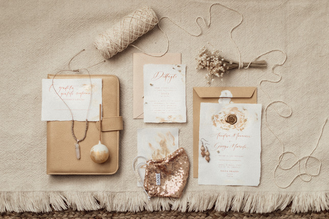 WINTER WEDDING - STYLED SHOOT - WEB-57.j
