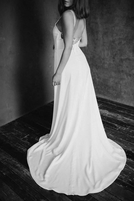 WINTER WEDDING - STYLED SHOOT - WEB-157.